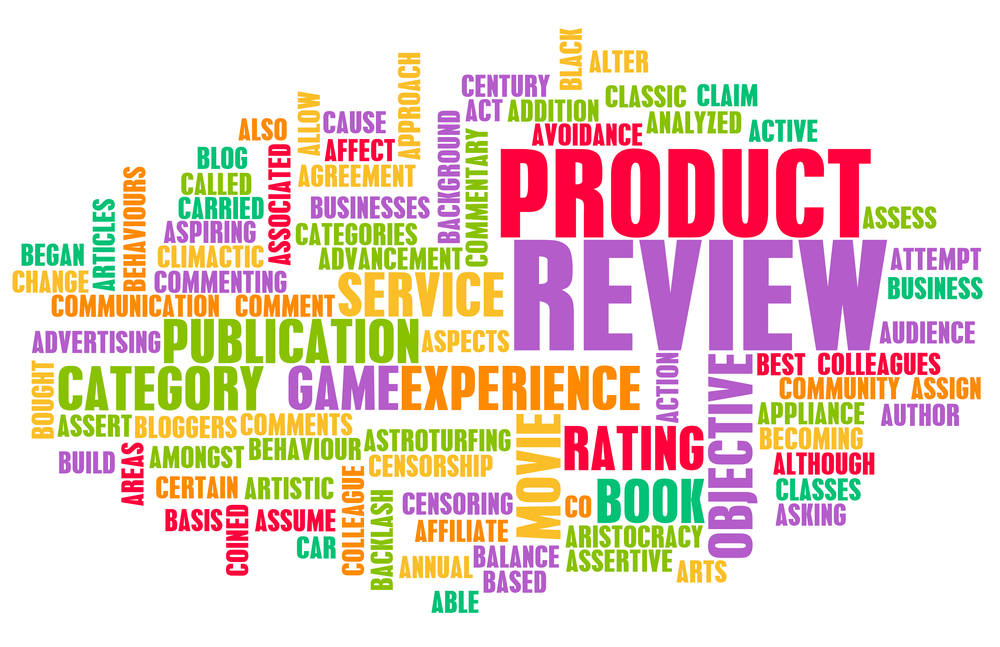 Acquiring Amazing Factors About Product Reviews
